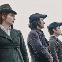 Poldark Season 5 Episode 7 Recap