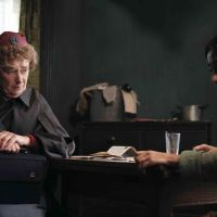 Call the Midwife Season 9 Episode 3 Recap: Mayday