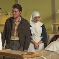 Call the Midwife Season 9 Episode 7 Recap: Ideal Parents