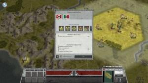 Malta Airborne Assault