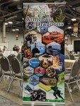 Origins 2019!  Wednesday Gaming Action