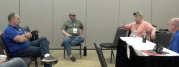 Origins 2019! State of Play – the Wargaming Media Panel at Origins