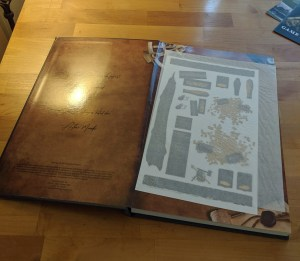 Map-Book-407