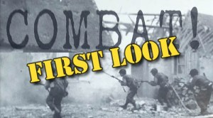 Combat-First-Splash