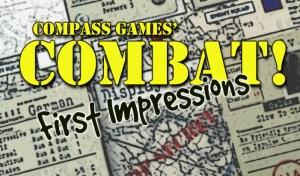 Combat-Impressions-SPLASH