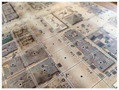 DxD-maps-2