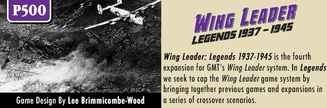 TN-WingLeader Legends banner1