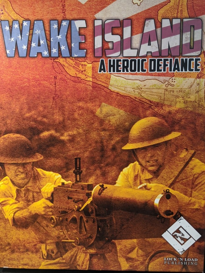 WakeIsland-Review-001