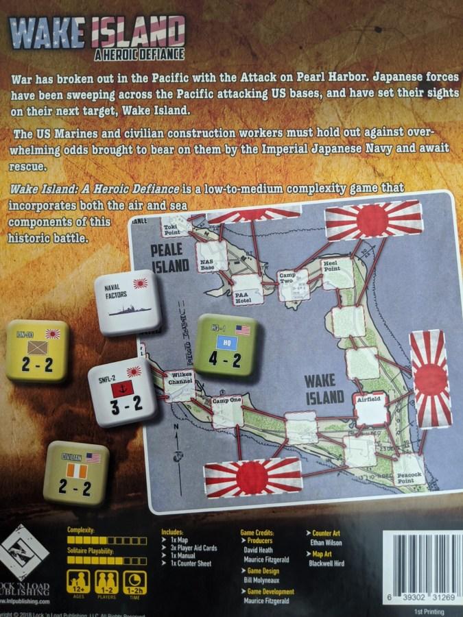 WakeIsland-Review-002