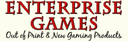 EnterpriseGames-logo