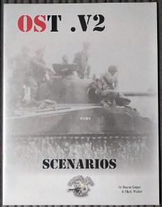 UnBox-WestFront-Scenario Front