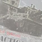 Unboxing Old School Tactical: Vol II – West Front 1944/45