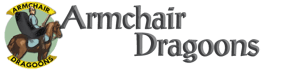 cropped-DragoonsLogoHEADER-2