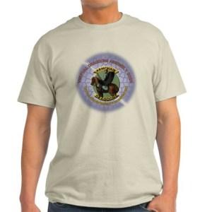 vda 2020 shirt tshirt2