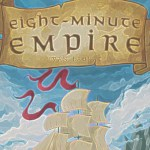 Classic Reviews: Eight Minute Empire