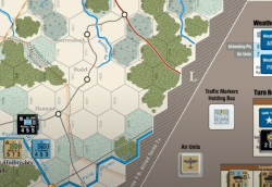 The Wargaming Network: How To Play Wargames on VASSAL, with Ardwulf