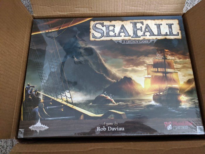 UnBox-Seafall-002
