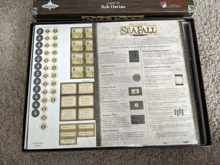 UnBox-Seafall-004
