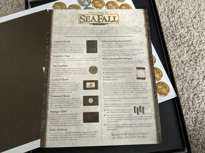 UnBox-Seafall-009