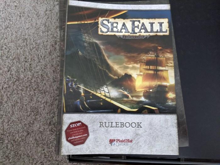 UnBox-Seafall-019