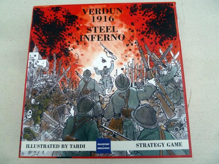 Unbox-Verdun-P1240277