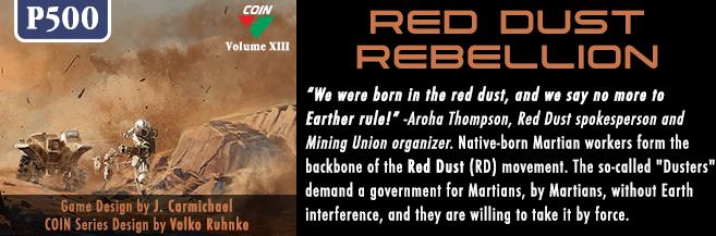 RedDustRebellion banner3