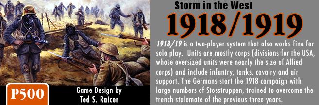 TN-19181919 banner2