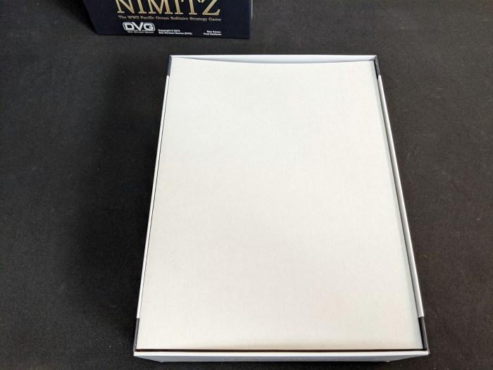UnBox-FCN2-003
