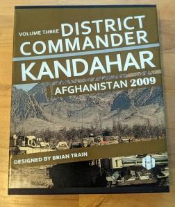 UnBox-Kandahar-01