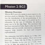 BSAS-Unbox-008