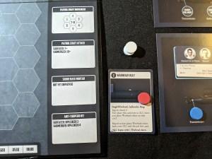 BSAS-Unbox-028