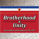 Analysis of Brotherhood & Unity by Compass Games