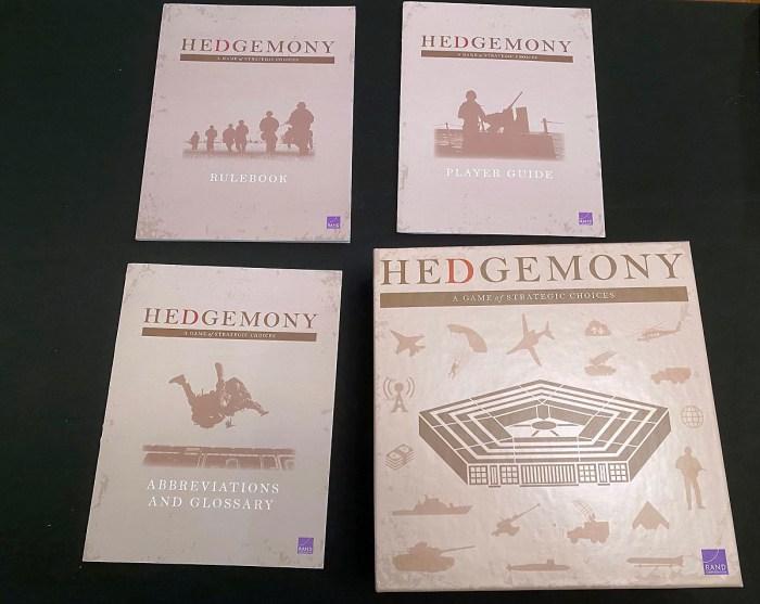 Hedge-Unbox-IMG-3104