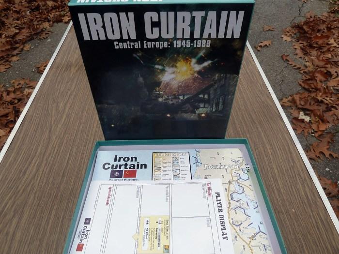 IronC-Unbox07
