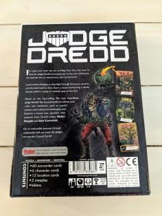 Unbox-JD-02