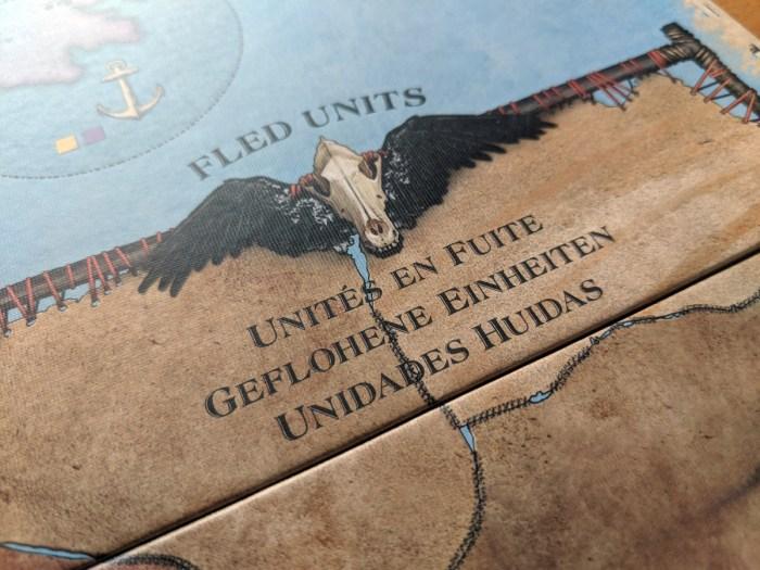1754-Unbox-11