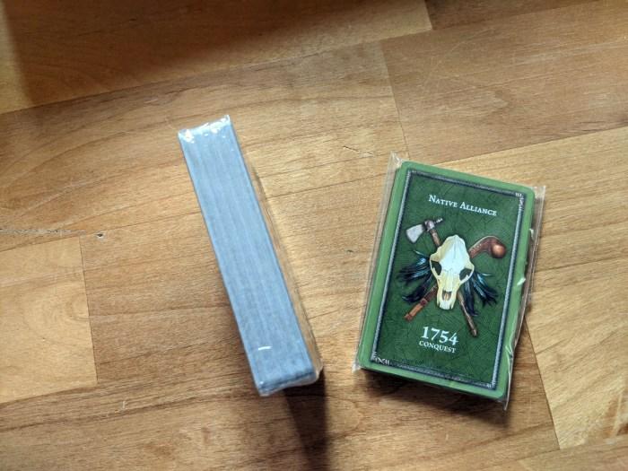 1754-Unbox-5