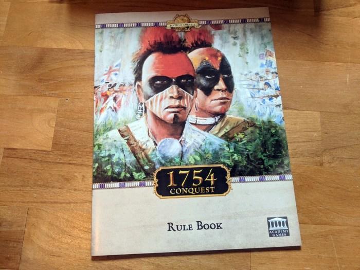1754-Unbox-7