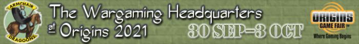 Banner-WargameHQ-2021-2