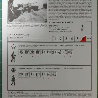 Unbox-ASLSK1-11