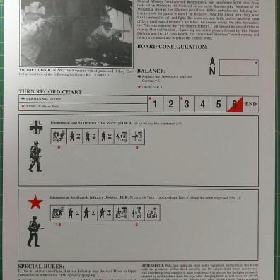 Unbox-ASLSK1-13