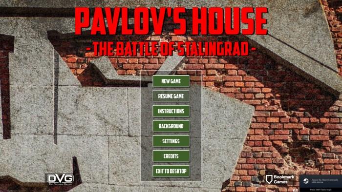 PavlovPCReview-002