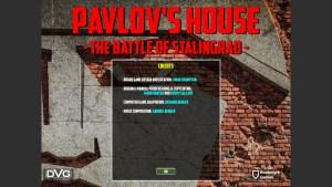 PavlovPCReview-016