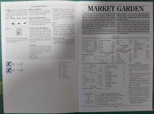 Unbox-marketgarden-9