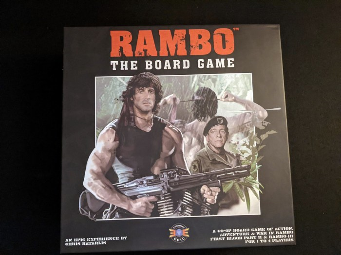 Unbox-rambo-001