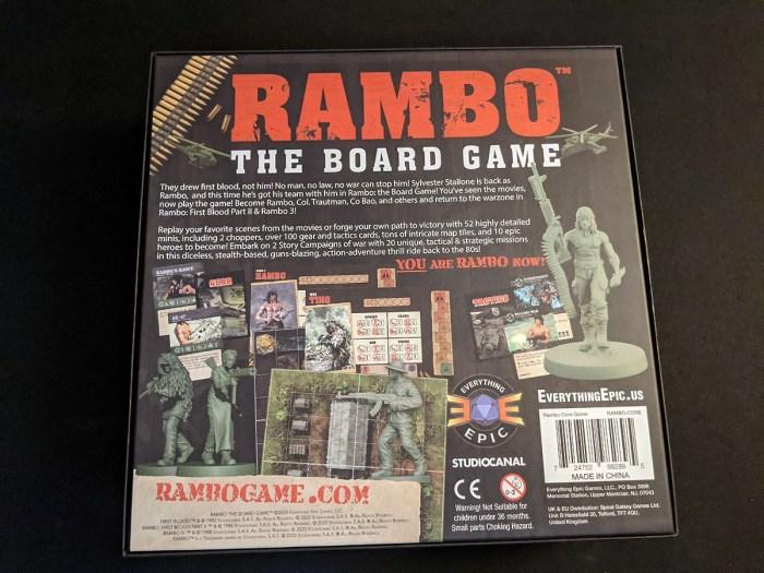 Unbox-rambo-002