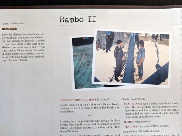 Unbox-rambo-010
