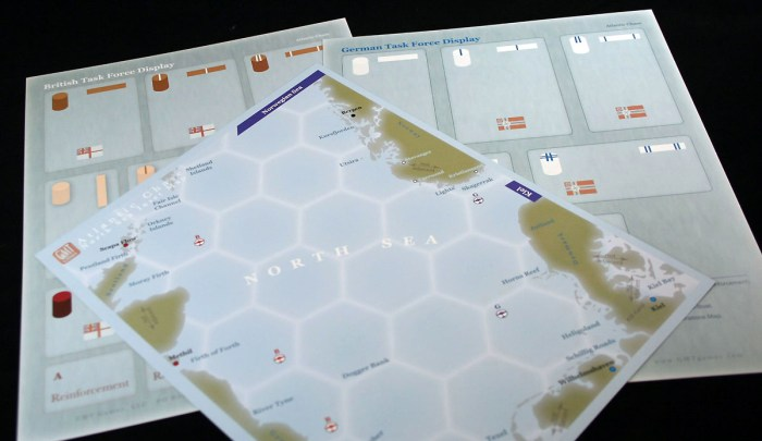 Unbox-AC-09-Task-Force-Display-and-Inset-Map