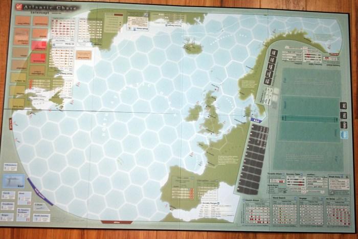 Unbox-AC-12-Map