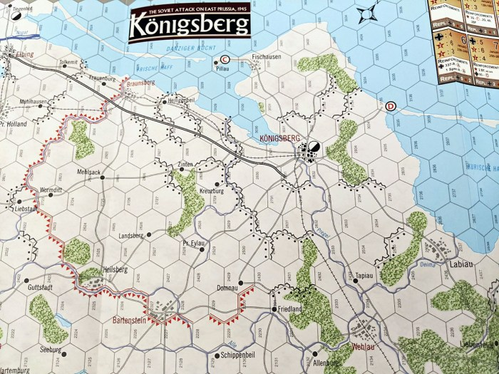 Unbox-Konig-009